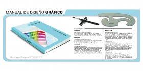 Manual de Diseño Gráfico