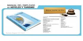 Manual del Empleado de Hoteles y Turismo
