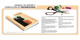 Manual de Diseño y Confección de Indumentaria