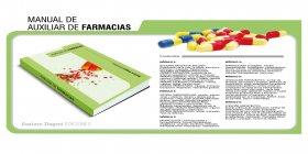 Manual del Auxiliar de Farmacia