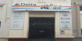 INSTITUTO SUPERIOR DELTA - S. S. JUJUY