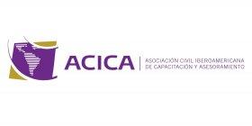 VILLA CONSTITUCIÓN: ACICA - ASOCIACIÓN CIVIL DE CAPACITACIÓN Y ASESORAMIENTO